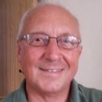 Clive Sadler : Social Officer, Lindum Hockey Club