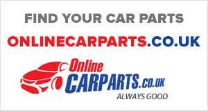 OnlineCarparts.co.uk