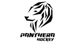 Panthera Hockey
