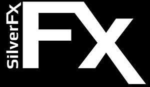 SilverFx