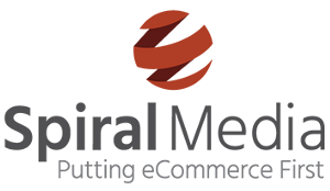 Spiral Media - Putting Ecommerce First