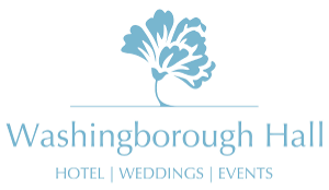 Washingborough Hall Hotel