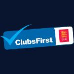 Clubs 1st