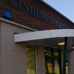 Lindum Sports Association