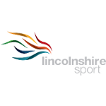 Lincolnshire Sport