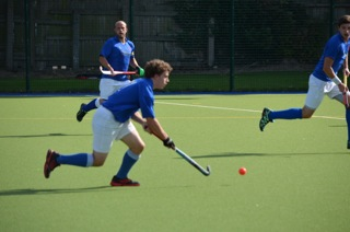 Lincolnshire Club Championships 2014