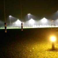Lindum Sports Association