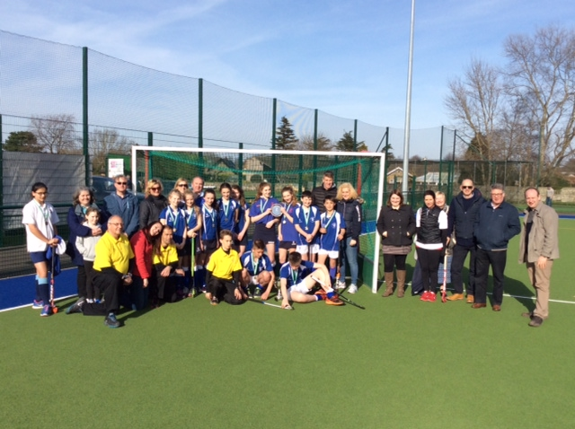 lincoln_hockey_under14_county_march2015-1