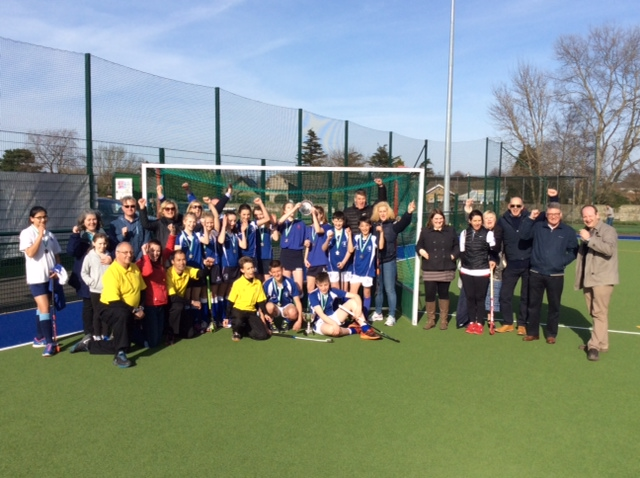 lincoln_hockey_under14_county_march2015-2