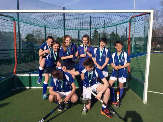lincoln_hockey_under14_county_march2015-4