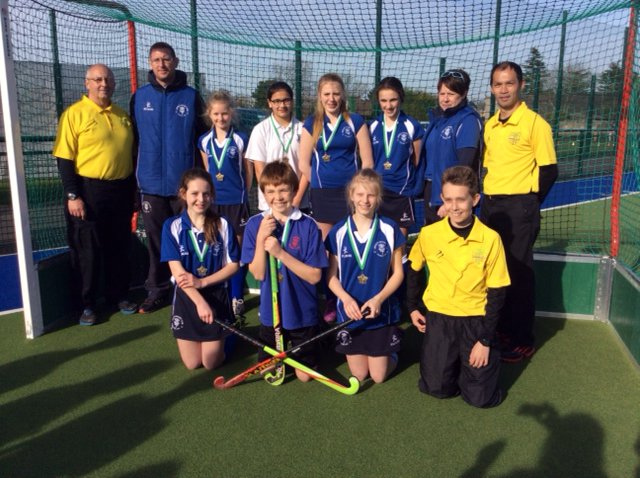 lincoln_hockey_under14_county_march2015-5