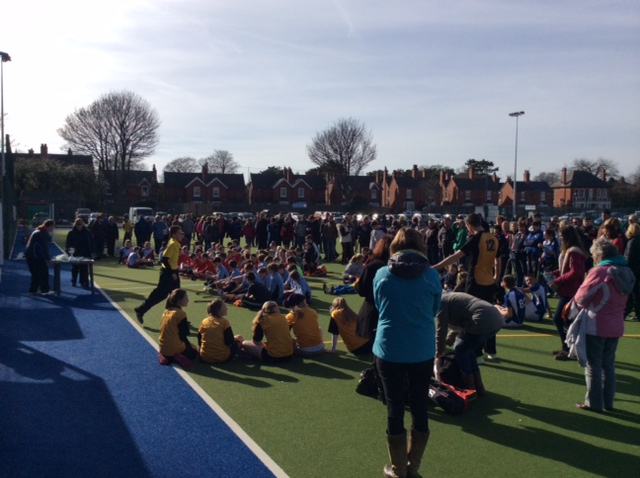lincoln_hockey_under14_county_march2015-7