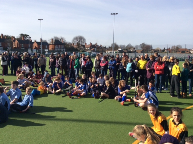 lincoln_hockey_under14_county_march2015-8