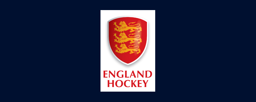 Ian Ferraby Selected for England