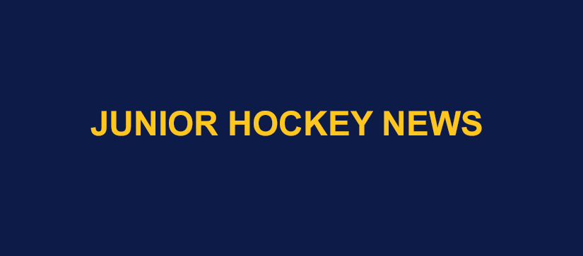 Junior Hockey Committee