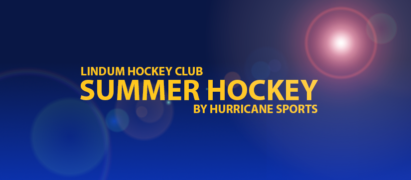 Summer Hockey
