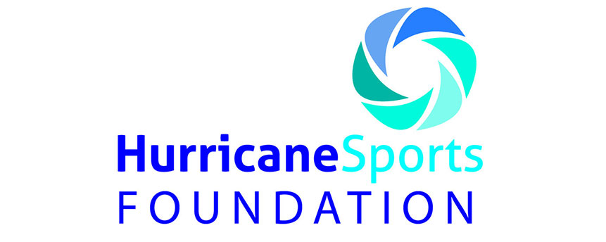 Hurricane Sports' Hockey Participation