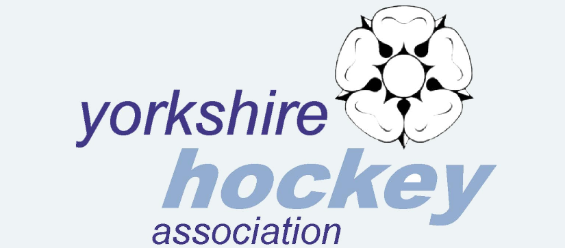 Ladies 1s' Yorkshire Playoff