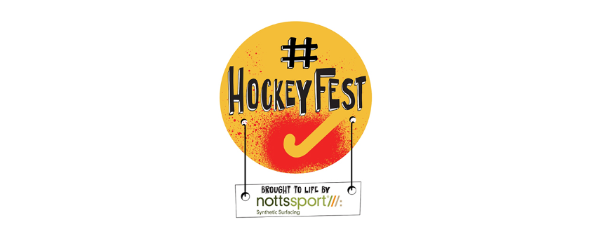 Club Day / HockeyFest 2017 Date Announced