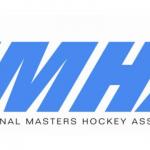 Lindum Involvement in Masters European Championships