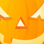 October Social Events