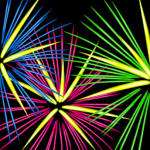 Request for Fireworks Help