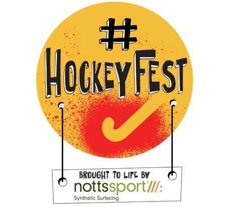 HockeyFest